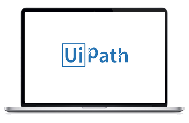 jeylabs UiPath | Are you ready to Transform your Business?